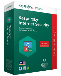 Kaspersky-Internet-Security-heroshot