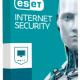 eset-internet-security-heroshot