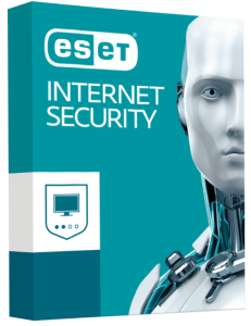 eset-internet-security-heroshot