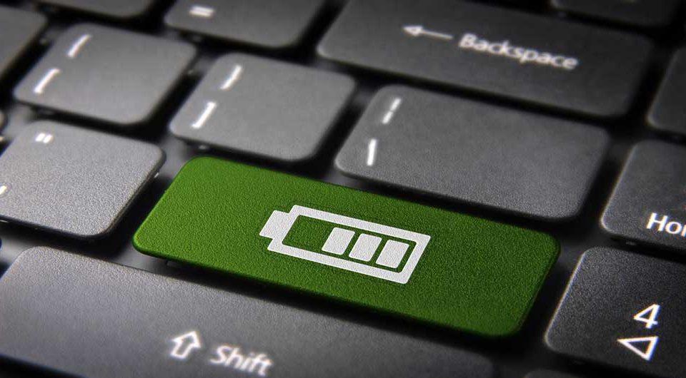 battery-lifes-1